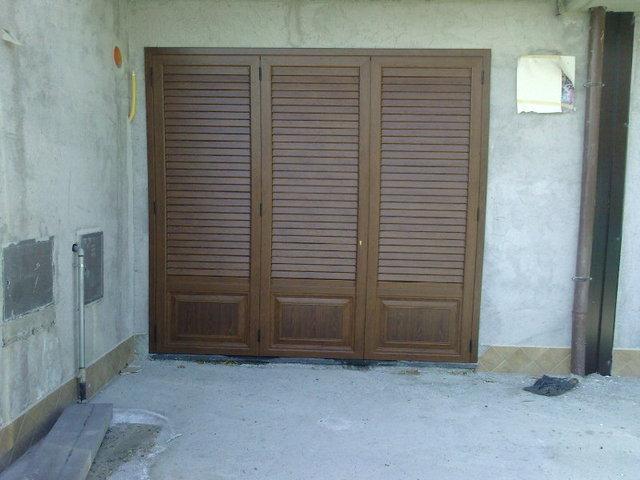 Persiane porte e finestre imaf serramenti infissi for Finestre e persiane